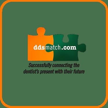 ddsmatch.com Image